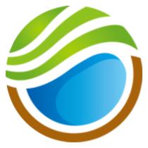 天津滨海创业园林绿化工程有限公司